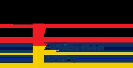 Bundesamt für Wirtschaft und Ausfuhrkontrolle Zugelassener Berater Logo